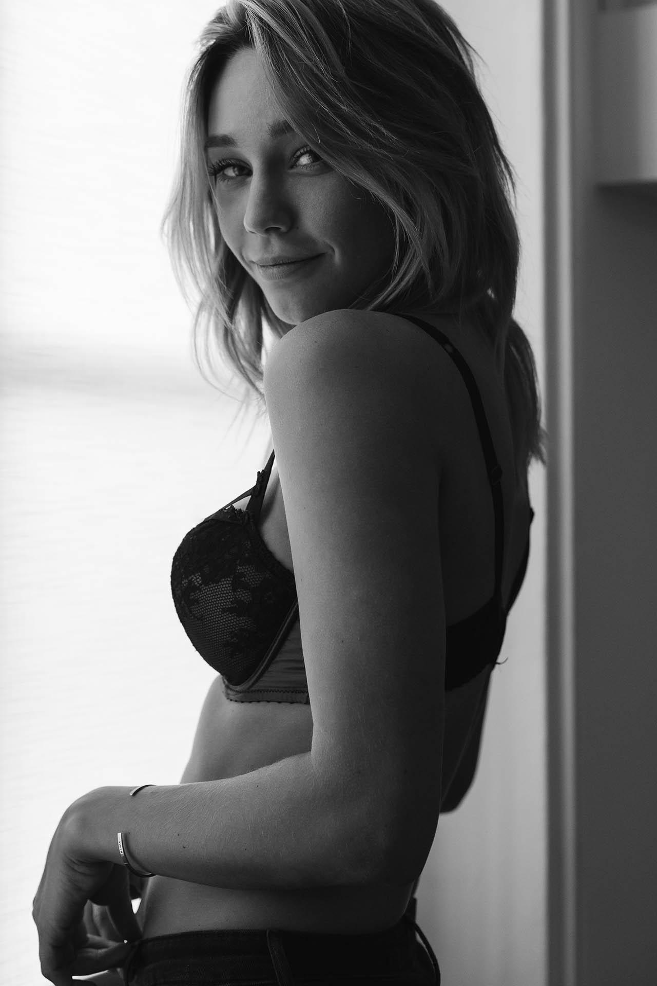 icemecri-Alison_Cossenet-lingerie-2