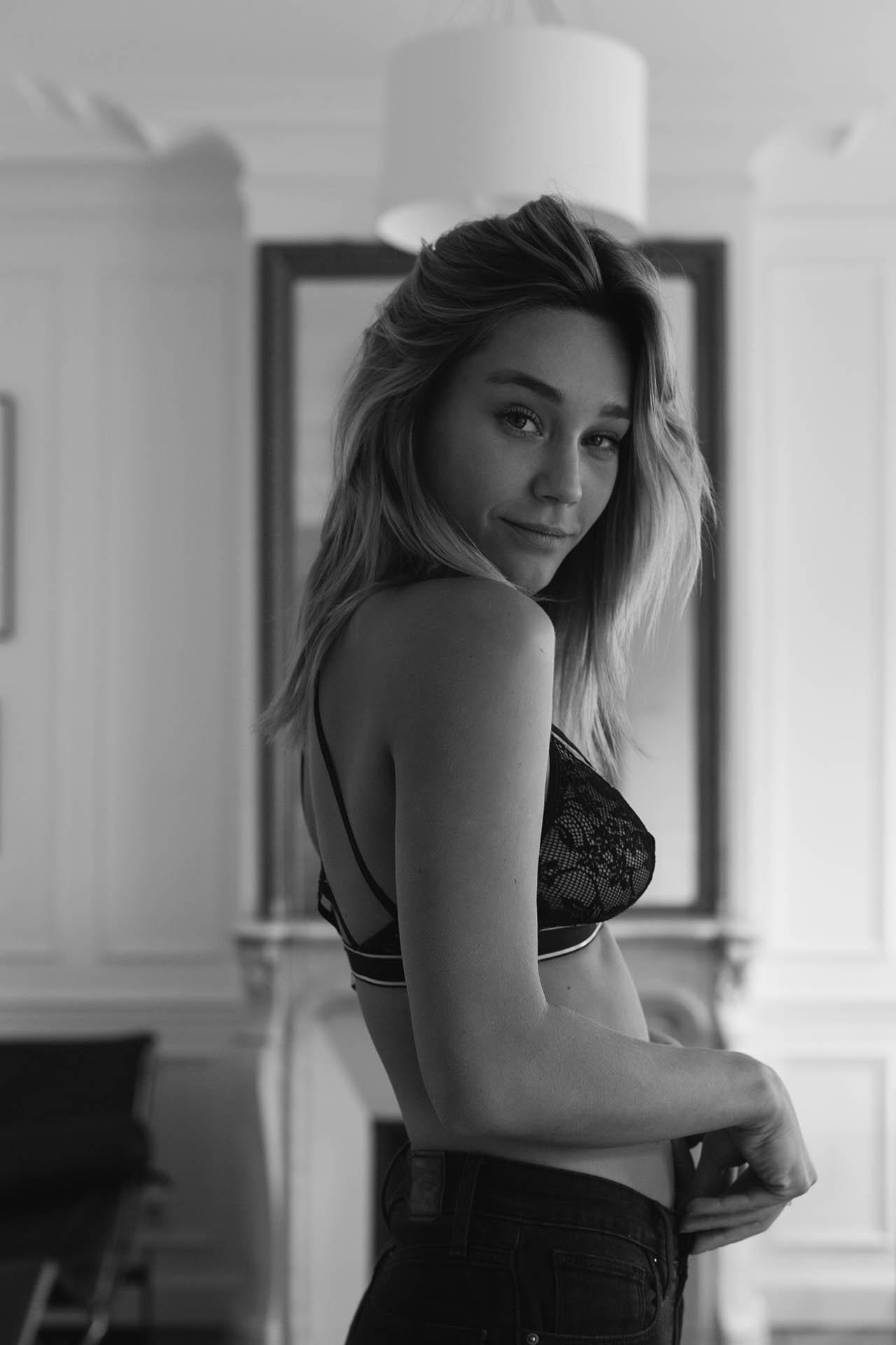icemecri-Alison_Cossenet-lingerie-23