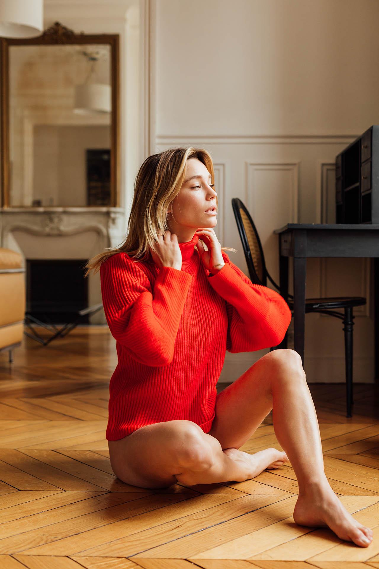 icemecri-Alison_Cossenet-lingerie-26
