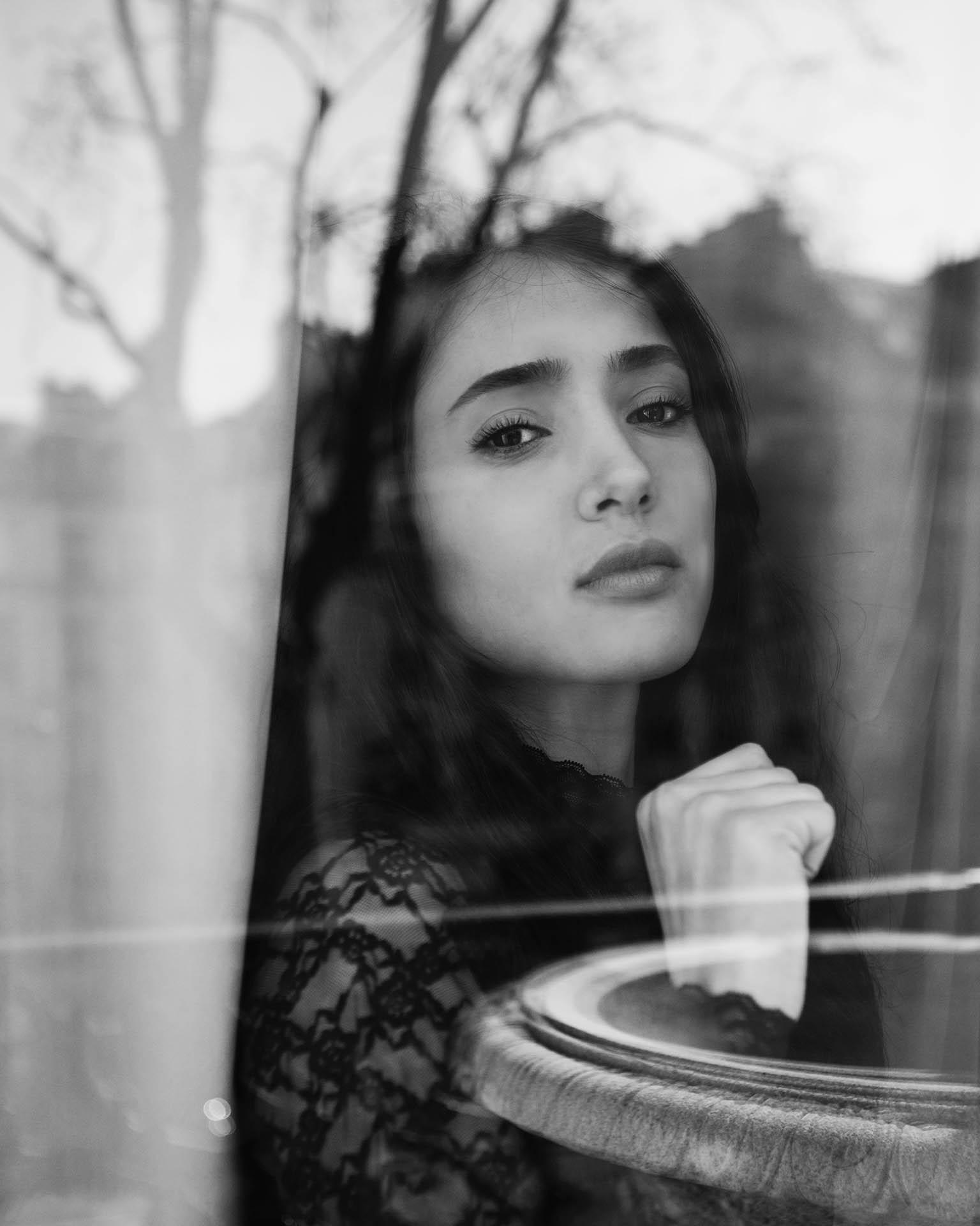 icemecri-Fatiha_Chakroun23
