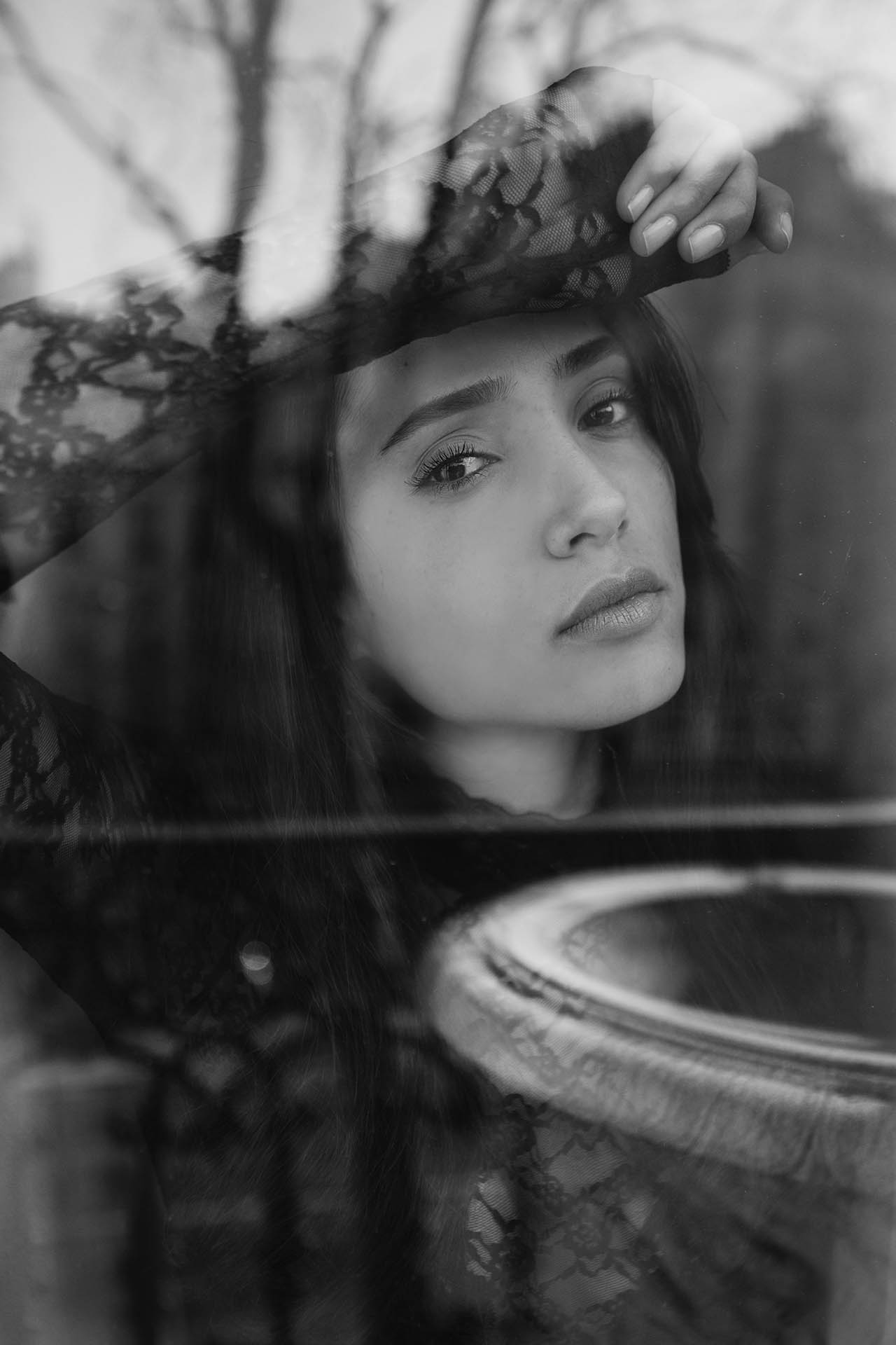 icemecri-Fatiha_Chakroun24