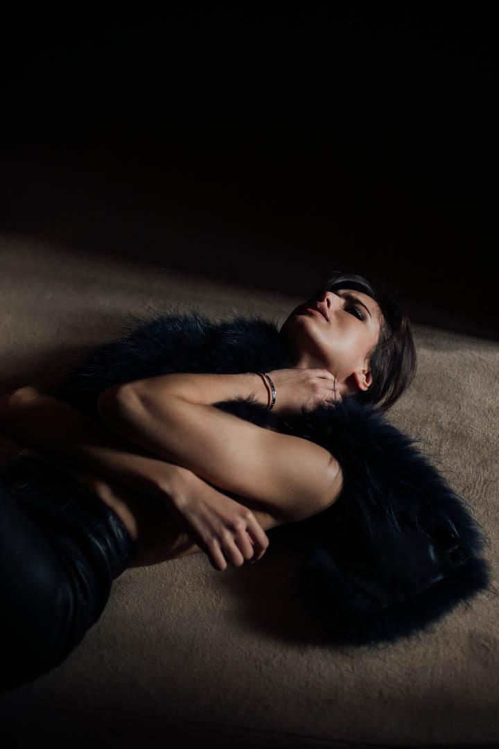 icemecri-marjane_shireen (21)
